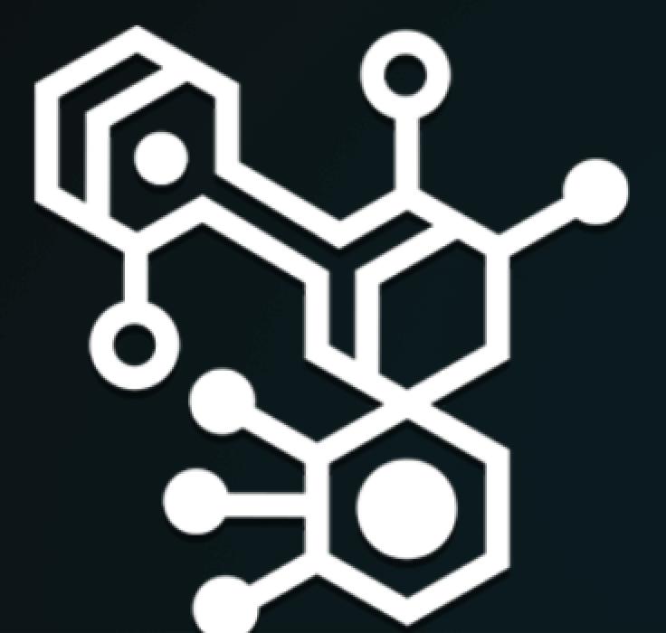 koditips.com