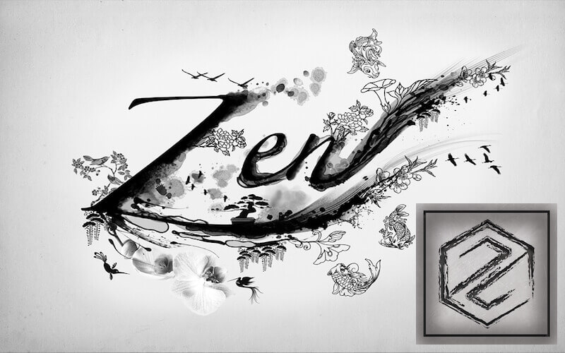 Elysium Kodi Addon Install (Formerly Zen)