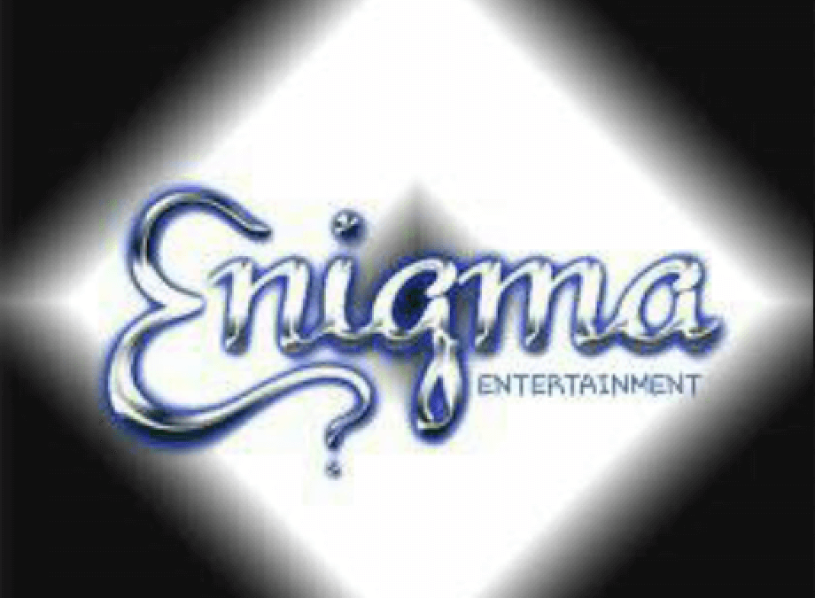 Enigma Entertainment Kodi Addon Install: Movies, TV, IPTV