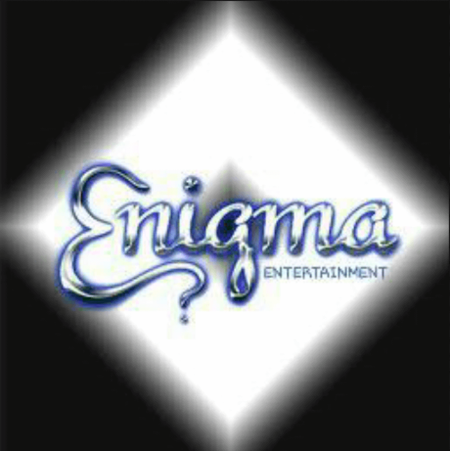 Enigma Entertainment Kodi Addon Install Movies Tv Iptv