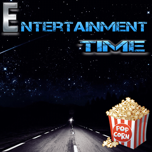 Entertainment Time Kodi Addon: Single-Click & Play