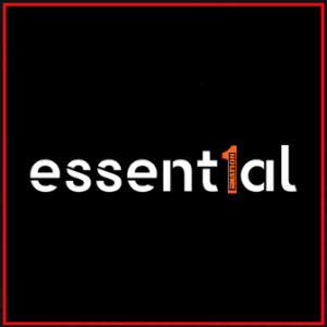 Essential Kodi Addon: Stream the BBC Essential Mix