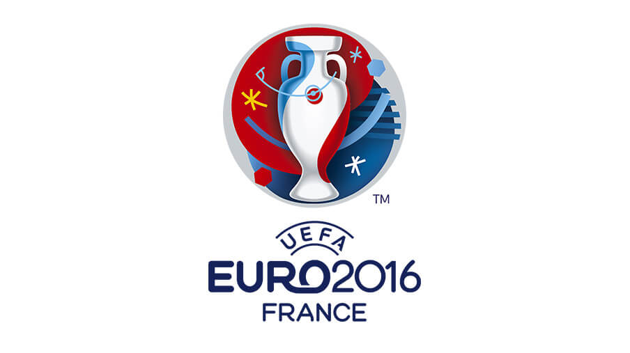 UEFA Euro 2016 Kodi Streams HD Online Guide