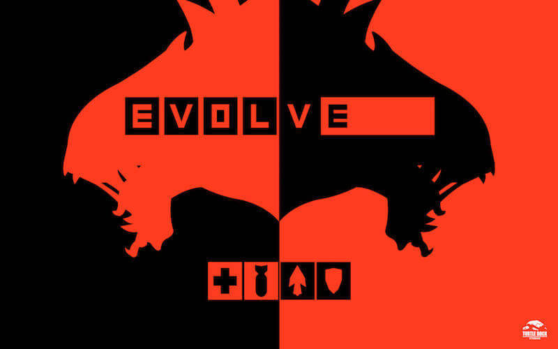 Evolve Kodi Add-on: Movies, Music, TV & More