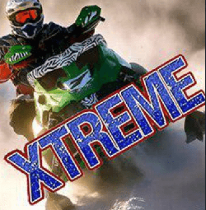Extreme Sports Kodi Addon: Nascar, Boarding, Red Bull Signature Series & More