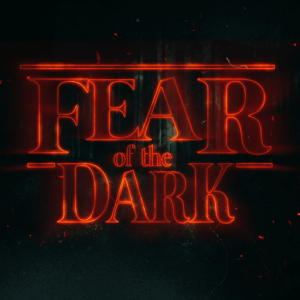 fear of the dark kodi