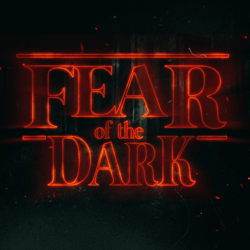 Fear of the Dark Kodi Addon: Scary Movies!