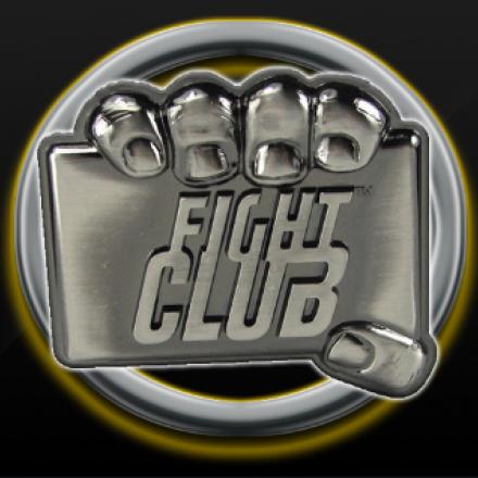 Fight Club Kodi Addon: UFC & Wrestling