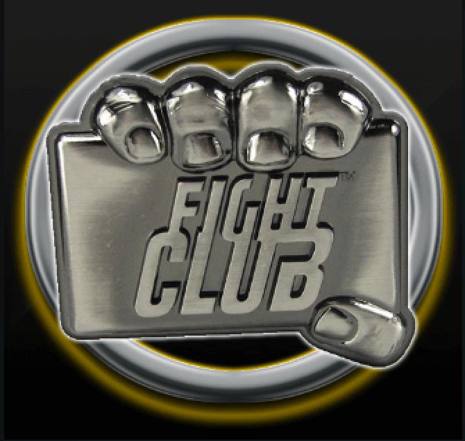 Fight Club Kodi Addon: UFC & Wrestling - Kodi Tips