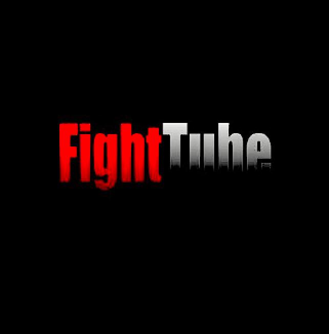 FightTube Kodi addon: Boxing, MMA Replays, Hype, Fight Videos