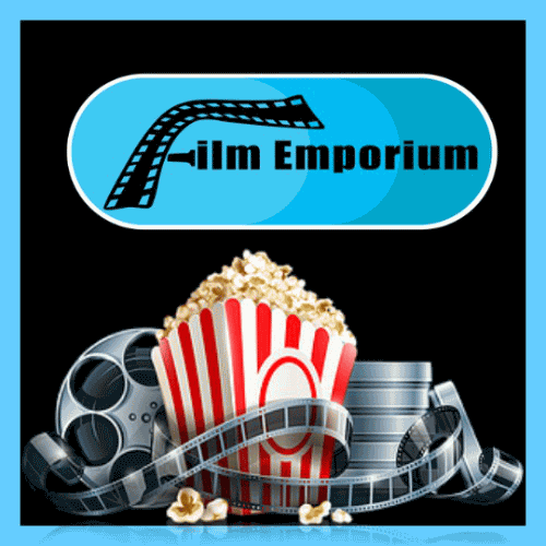 How to Install Film Emporium Kodi Add-on