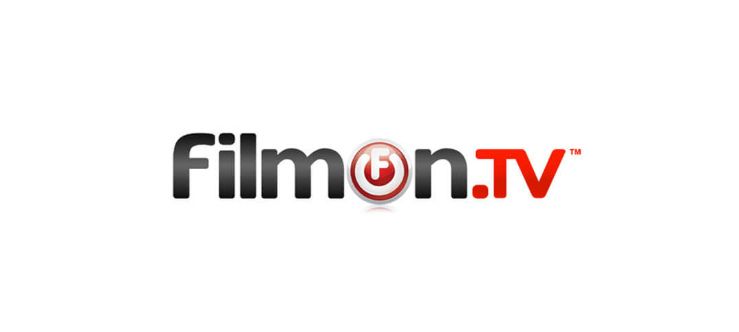 Filmon Not Working? Filmon Paid Channels Fix