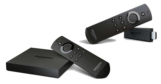 How to Buy Amazon Fire Stick in Canada