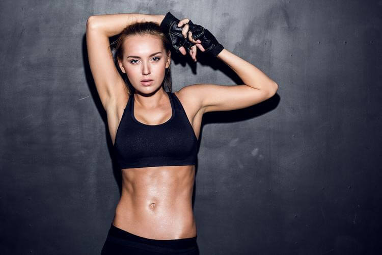 Fitness Blender Kodi Addon: Workout Videos