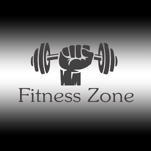 Fitness Zone Kodi Addon: Workout Videos & Tips