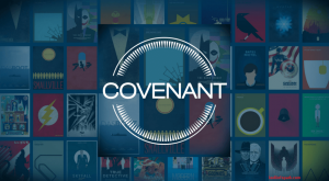 fix covenant
