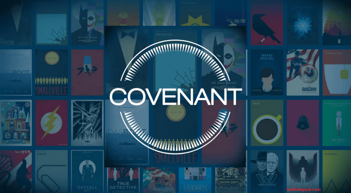 Fix Covenant Today! Solve Your Problems, Return More Streams