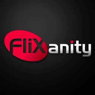 FliXanity Kodi Add-on Install Guide: Movies & TV Shows
