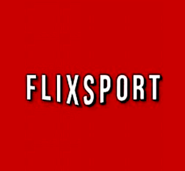 FlixSport Replays Kodi Addon: Live Sports IPTV