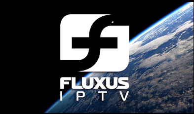 Fluxus TV Kodi Setup Guide: Free M3U Playlists IPTV