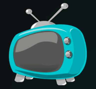 Free Live TV Kodi Addon; Stream IPTV TV Channels