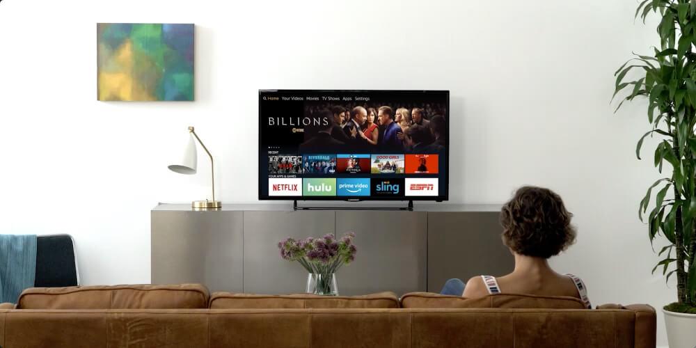 Free TV Live Streaming Guide: Watch IPTV in Full HD - Kodi Tips