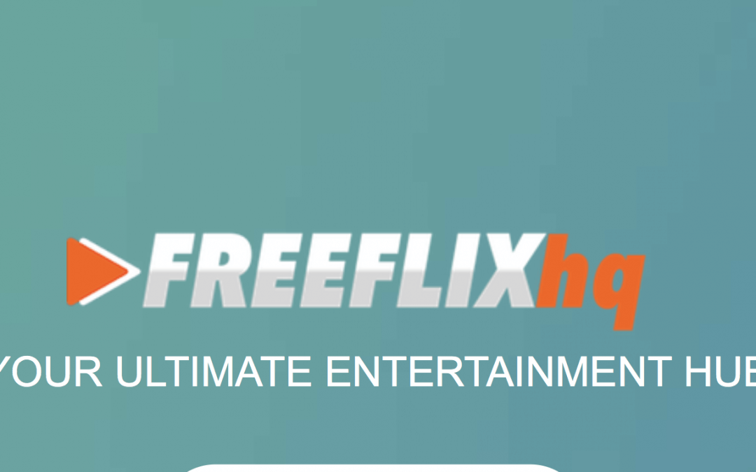 FreeFlix HQ Android APK Guide: Multi-Source Terrarium Alternative