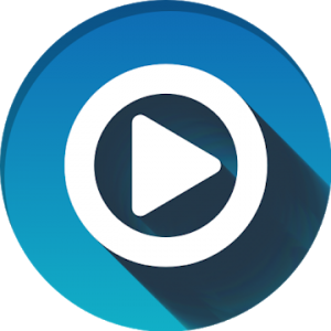 freeflix tv android