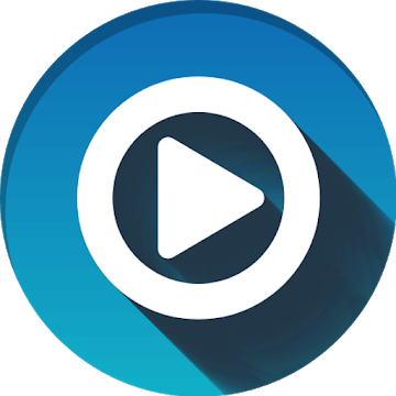 free tv streaming android apk