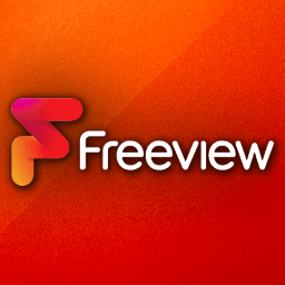 freeview kodi