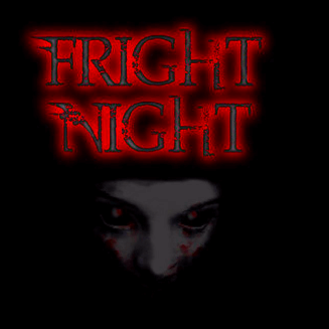 Fright Night Kodi Addon: Scary Movies & TV, Horror