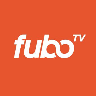 FuboTV Kodi / Android TV Setup Guide