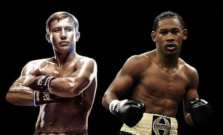 Best Golovkin Jacobs Kodi Streams Online Boxing PPV