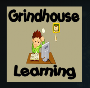 grindhouse learning kodi