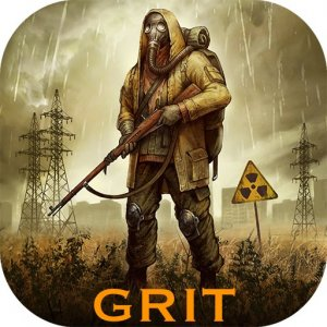 Grit Kodi Addon Install Guide: Guns & Survival