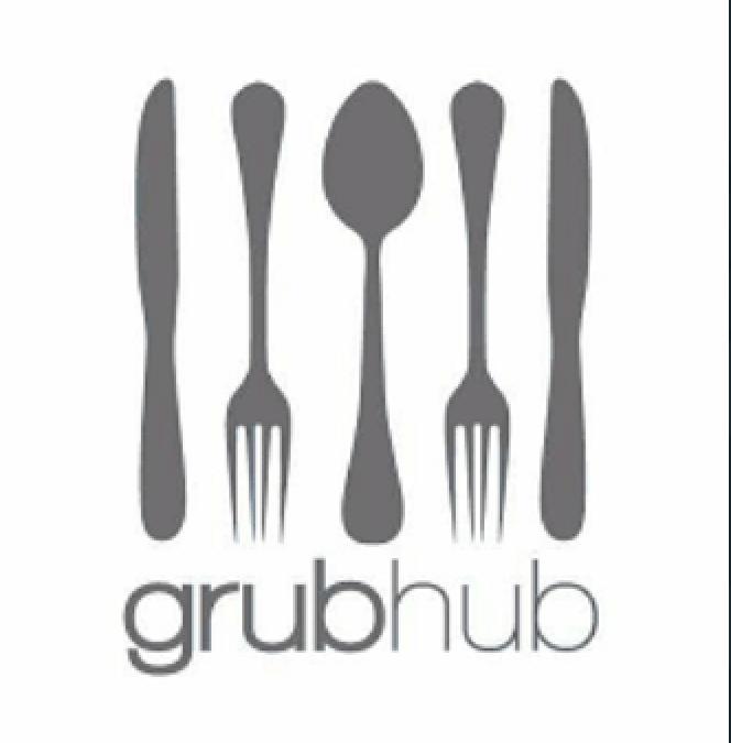 Grub Hub Kodi Addon: Food Porn, Recipes, Tips
