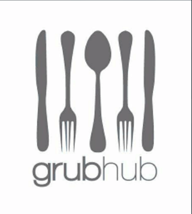 Grub Hub Kodi Addon: Food Porn, Recipes, Tips