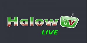 halow tv android
