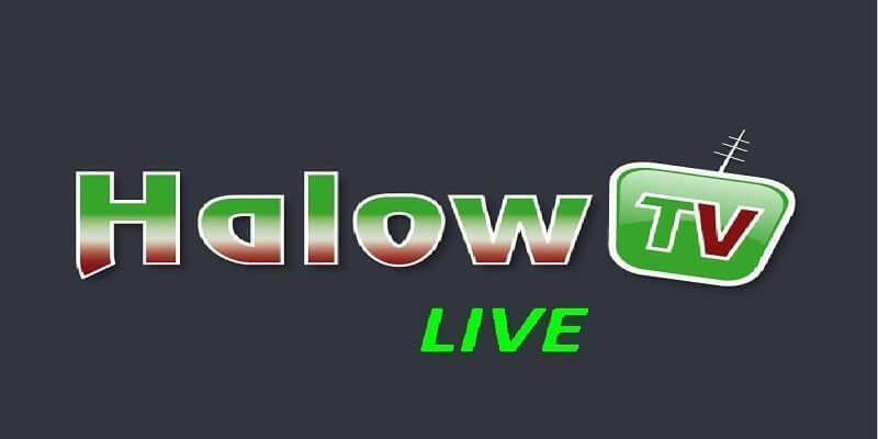 Halow TV Android Install Guide (Live TV APK)