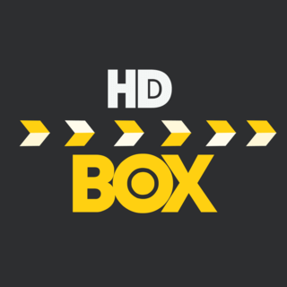 HD Box Kodi Add-on Install Guide