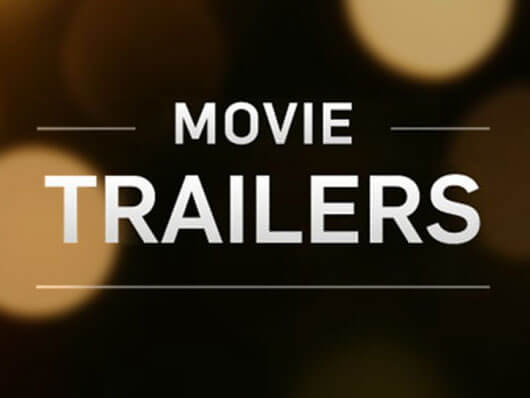 HD Movie Trailers Kodi Streaming Guide