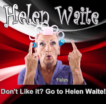 Helen Waite Kodi Addon Install Guide: All-in-One