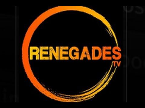 Kodi Renegades TV Guide Install Setup