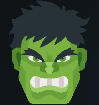 HulkStream Kodi Complete Addon Guide: Live Sports