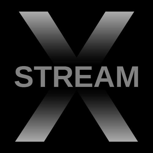 How to Install X-Stream Kodi Add-on (Mister-X)