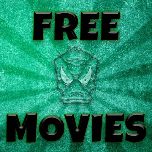 Free Movies Kodi Add-on By Mucky Duck