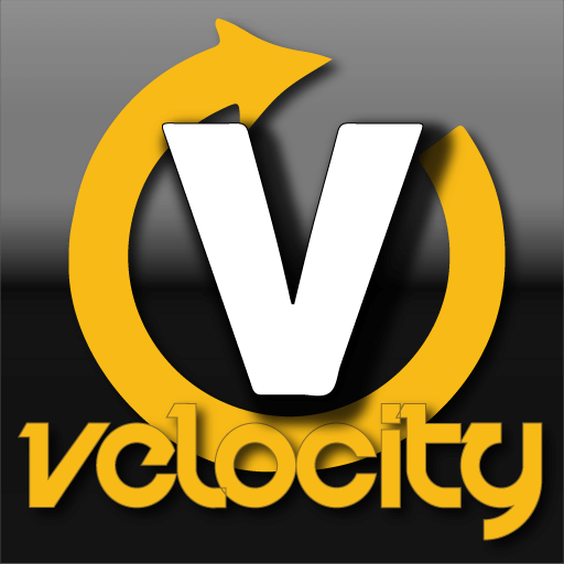Kodi Velocity Add-on – BlazeTamer Repo – Velocity Tips