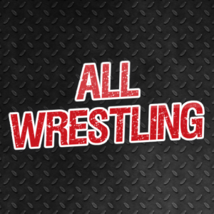 All Wrestling Kodi Stream WWE