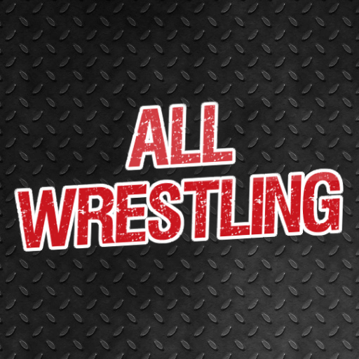 All Wrestling Kodi Addon – Stream WWE, UFC, More!