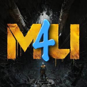 M4U Kodi